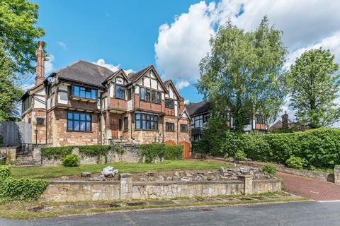 4 bedroom detached house for sale - Priory Close Chislehurst BR7