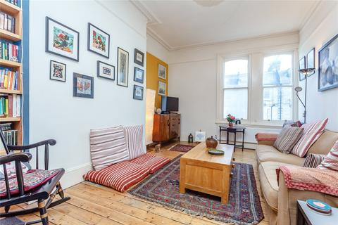 2 bedroom apartment for sale - Church Road, Hove, East Sussex, BN3