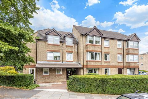 2 bedroom flat for sale - Park Avenue, Bromley