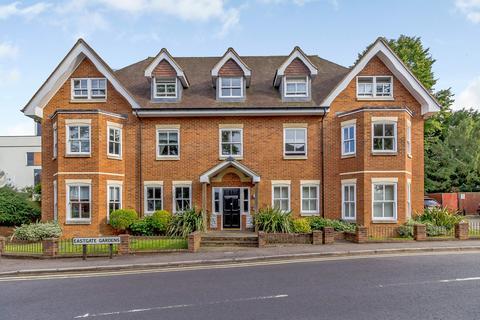 2 bedroom flat for sale - Guildford