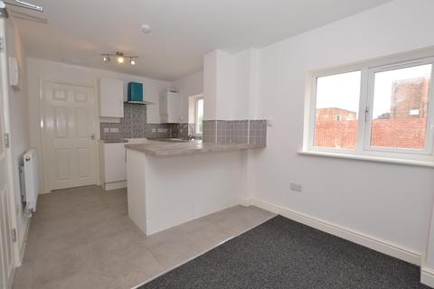 1 bedroom apartment to rent - Talbot House, Talbot Street, Brierley Hill, DY5 3DL
