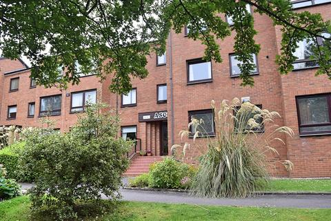 1 bedroom flat for sale - Ascot Court, Anniesland, G12 0BB