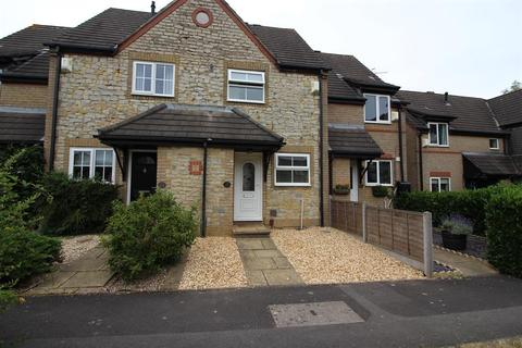 2 bedroom terraced house for sale - Hay Leaze, Yate, Bristol, BS37 7YJ