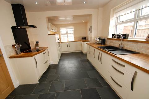 3 bedroom semi-detached house for sale - Deneside, South Shields