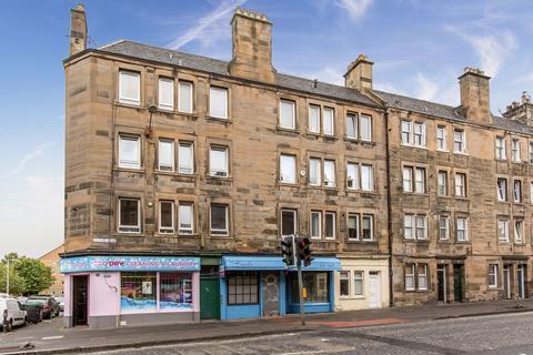 1 bedroom flat for sale - 324/12 Easter Road EH6 8JT