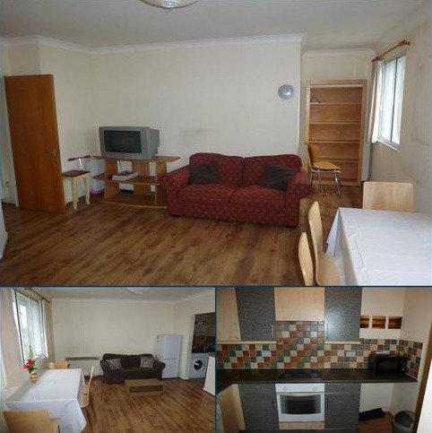 2 bedroom flat to rent - Juniper Court, Hounslow TW3