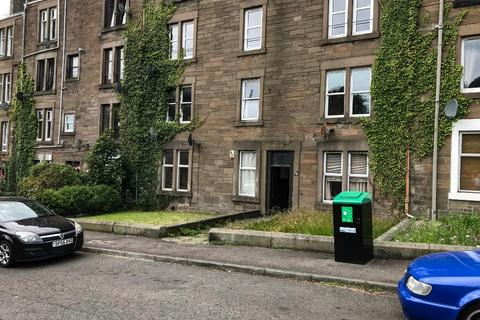 1 bedroom flat to rent - Taylors Lane, , Dundee, DD2 1AP