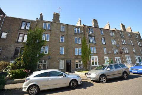 1 bedroom flat to rent - Taylors Lane, West End, Dundee, DD2 1AP
