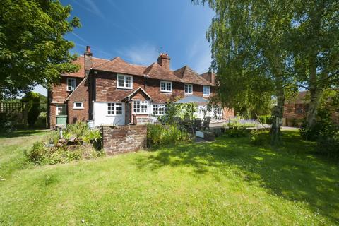 5 bedroom detached house for sale - Between Hollingbourne and Harrietsham