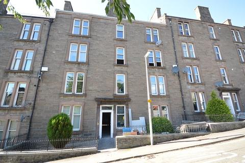 2 bedroom flat to rent - Union Place, , Dundee, DD2 1AA