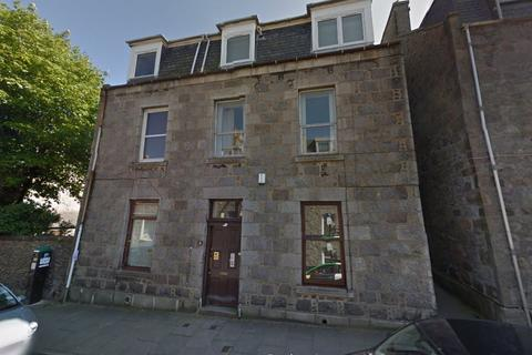 1 bedroom flat to rent - West Mount Street, City Centre, Aberdeen, AB25 2RD