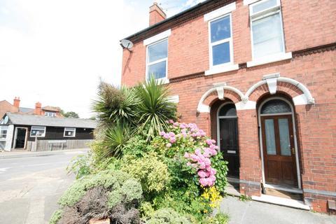 4 bedroom semi-detached house to rent - Meadow Lane, Nottingham