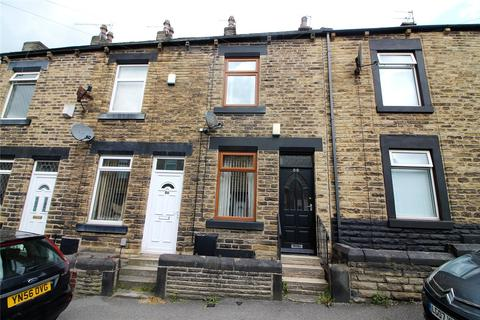 3 bedroom terraced house for sale - Princess Street, Barnsley, S70
