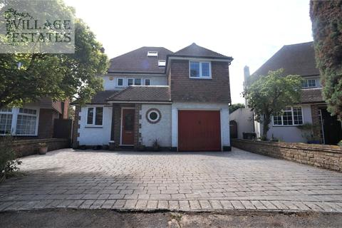 5 bedroom house to rent - Church Walk, Dartford, Kent