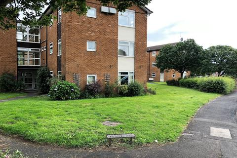 2 bedroom apartment to rent - Meadow Drive, Shifnal, Shropshire, TF11