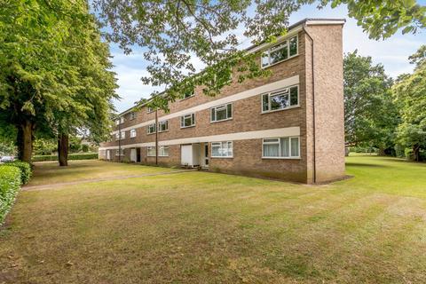 2 bedroom apartment for sale - Weybridge