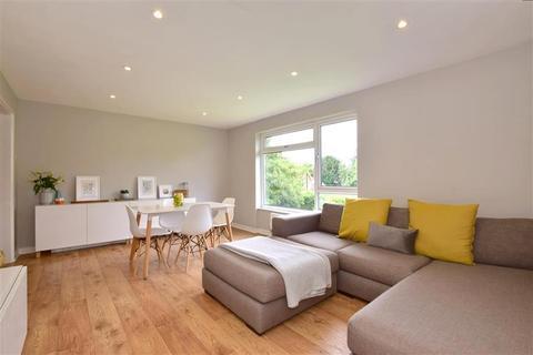 2 bedroom flat for sale - Sandrock Road, Tunbridge Wells, Kent