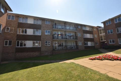 2 bedroom flat for sale - Saltdean
