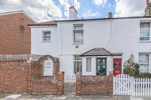3 bedroom end of terrace house for sale - Sutcliffe Road London SE18