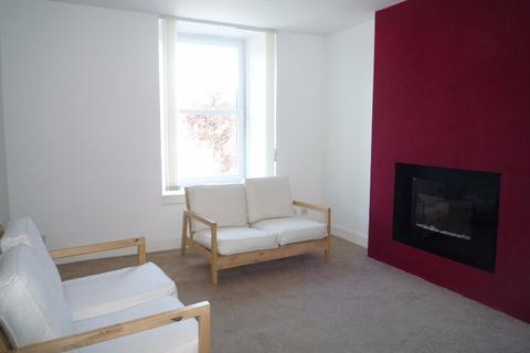 1 bedroom flat to rent - Blackness Road, West End, Dundee, DD2 1RG