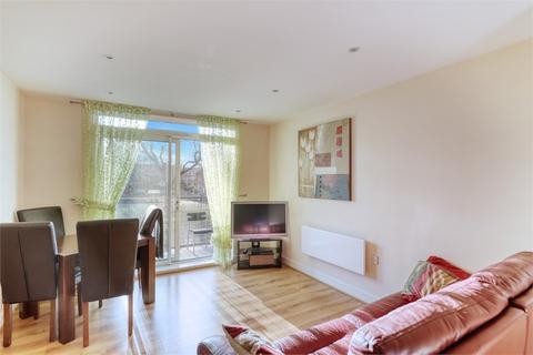 1 bedroom apartment for sale - Cherrywood Lodge, Birdwood Avenue, London, SE13