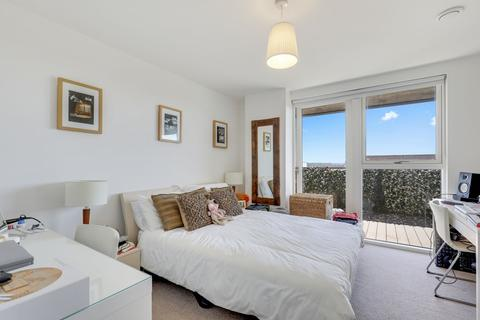 2 bedroom apartment for sale - Bessemer Place, Greenwich, London, SE10