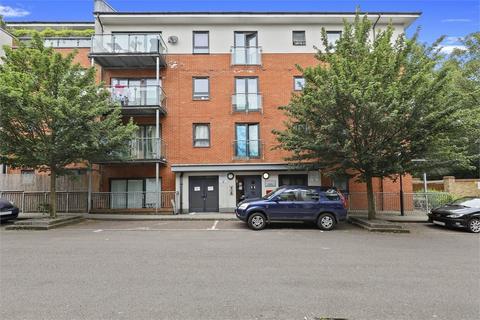 1 bedroom apartment for sale - Rosse Gardens, Desvignes Drive, London, SE13