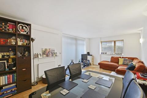 1 bedroom apartment for sale - Maurer Court, John Harrison Way, Greenwich, SE10