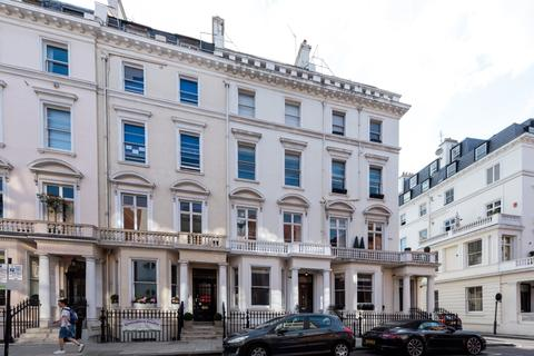 7 bedroom house for sale - Queensberry Place, Kensington