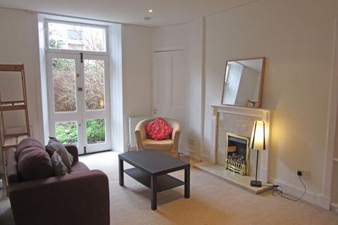2 bedroom flat to rent - Moat Street, Slateford, Edinburgh, EH14 1PH