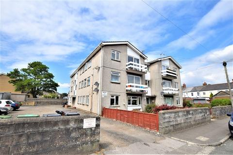 2 bedroom flat for sale - Glan Y Nant Court, Glan Y Nant Road, Whitchurch, Cardiff. CF14 1AR