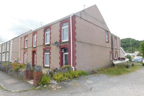 3 bedroom semi-detached house for sale - Ynysderw Road, Pontardawe, Swansea, City And County of Swansea.