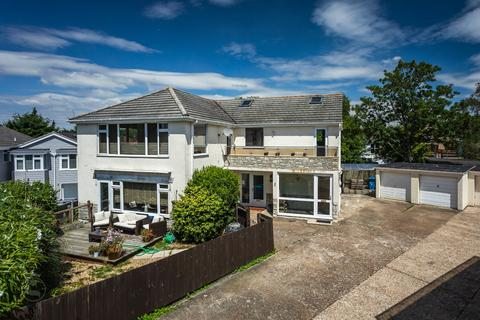 2 bedroom apartment for sale - Daylesford Close, Whitecliff, Poole, BH14
