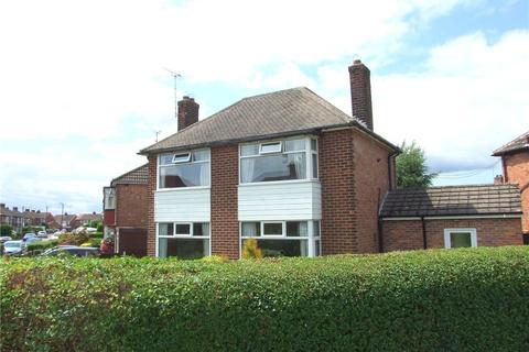 3 bedroom detached house for sale - Conway Avenue, Borrowash