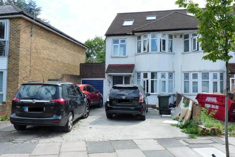 4 bedroom semi-detached house for sale - Whitton, Middlesex