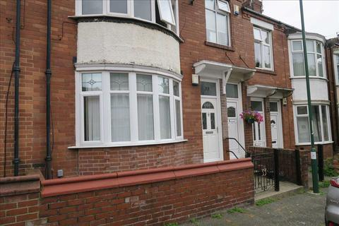 2 bedroom apartment to rent - Warwick Road, South Shields