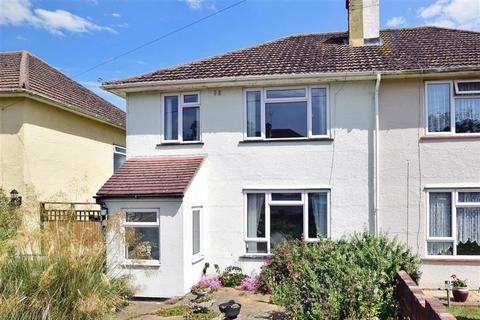3 bedroom semi-detached house for sale - Sussex Road, Maidstone, Kent