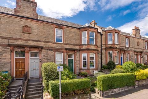2 bedroom villa for sale - 16 Kirkhill Road, Newington, EH16 5DD