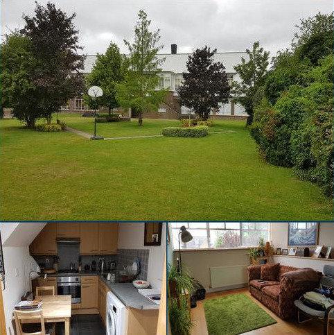 2 bedroom apartment to rent - Lime Grove, Lime Street, Rushden NN1