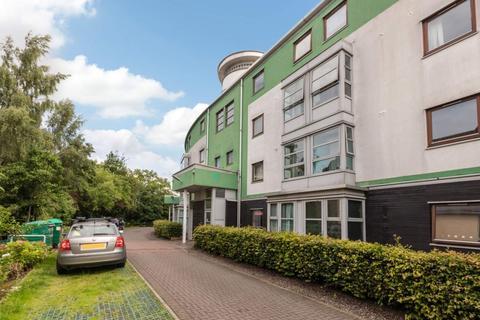 2 bedroom flat for sale - 14 4F, Slateford Green, Edinburgh, EH14 1NF