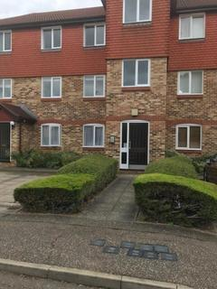 2 bedroom apartment to rent - EARSLFIELDS DRIVE, CHELMER VILLAGE CM2 6SX