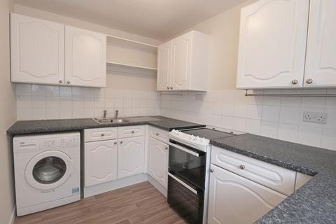 1 bedroom flat to rent - Ryecroft, Haywards Heath, RH16