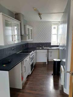1 bedroom flat to rent - Bridge Street, Flat 2, Caernarfon, LL55
