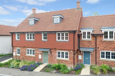 3 bedroom terraced house for sale - Maidstone Road, Lenham, ME17