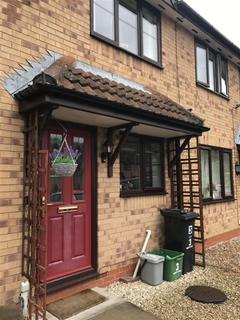 2 bedroom terraced house for sale - Bennetts Court, Yate, Bristol, BS37 4XT
