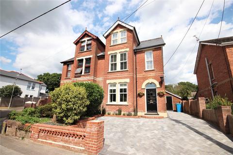 5 bedroom semi-detached house for sale - Kirkway, Broadstone, Dorset, BH18
