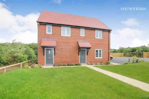 2 bedroom flat to rent - Essington Way, Brindley Village, Stoke On Trent, ST6