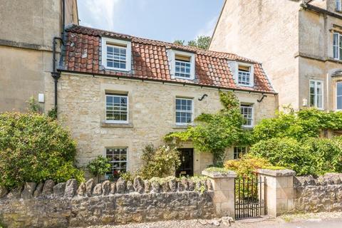4 bedroom terraced house for sale - Freshford, Bath
