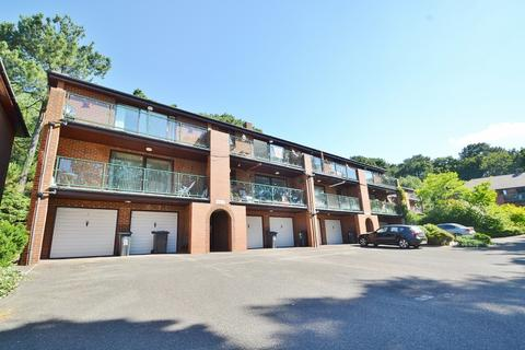 2 bedroom flat for sale - Lower Parkstone