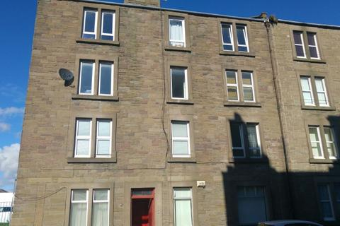 1 bedroom flat to rent - Clepington Road, , Dundee, DD3 7NU